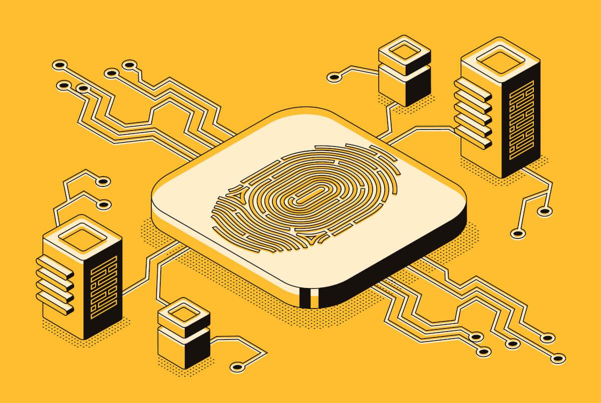 Ya llegaron los Títulos Electrónicos Blockchain a México