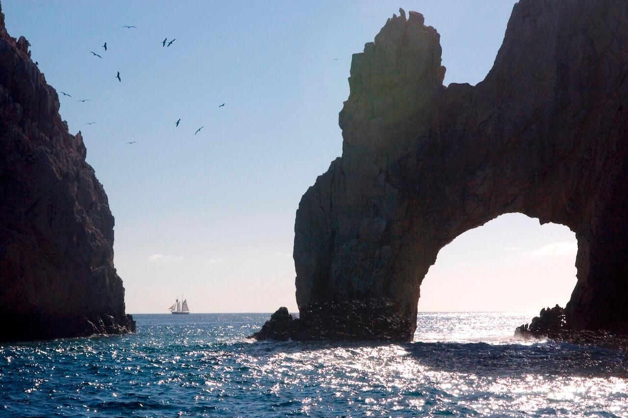 Universidades y carreras en Baja California Sur