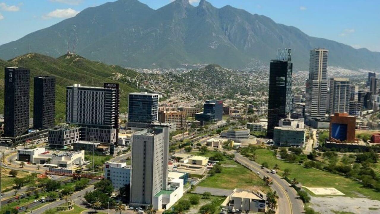 Universidades y carreras en Nuevo León
